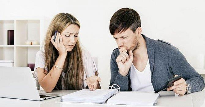 Можно ли взять кредит с плохой кредит онлайн заявки в оренбурге