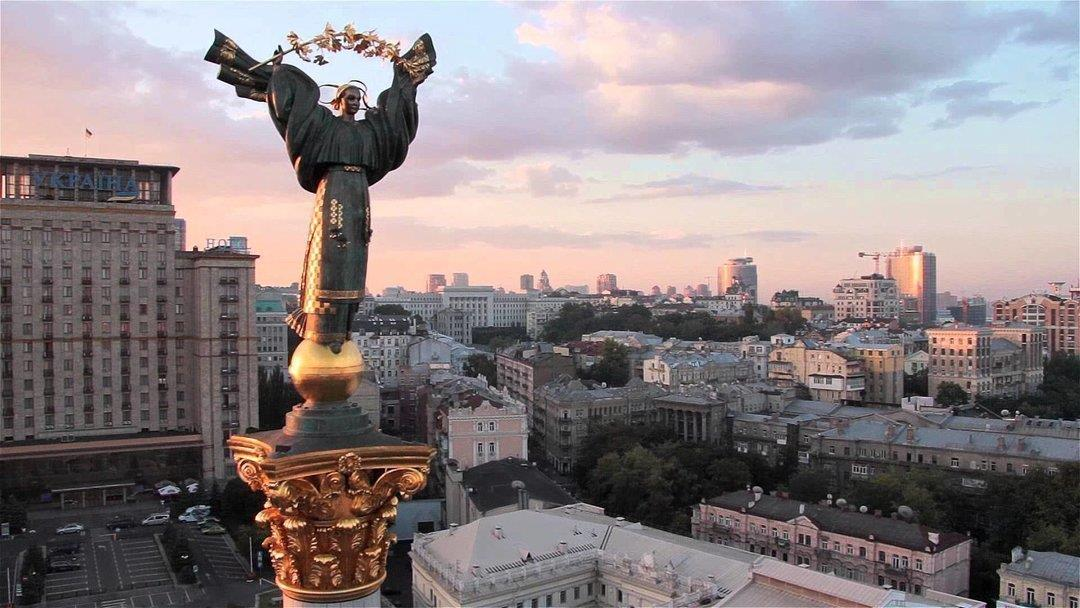 Кредит в Києві від Groshi247