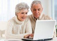 Кредит для пенсионеров от Groshі247