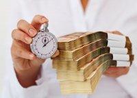 Как выгодно взять кредит за 5 минут в Groshi247