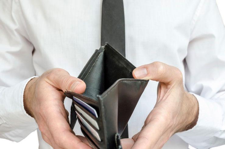 онлайн займ денег до зарплаты