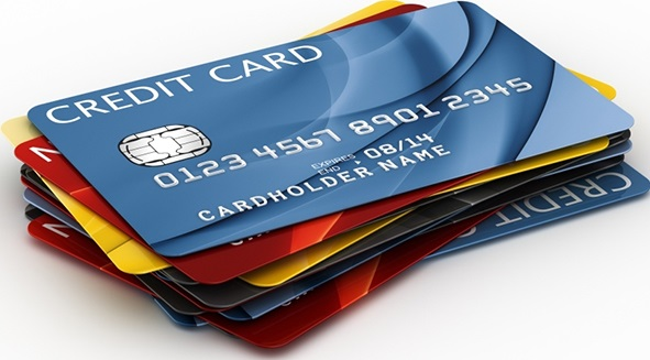 Кредит на карту без отказа
