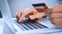 Отримати кредит без застави в Україні
