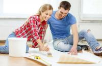Як отримати кредит на ремонт