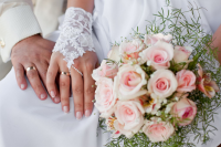 Кредит на весілля від Groshi 247